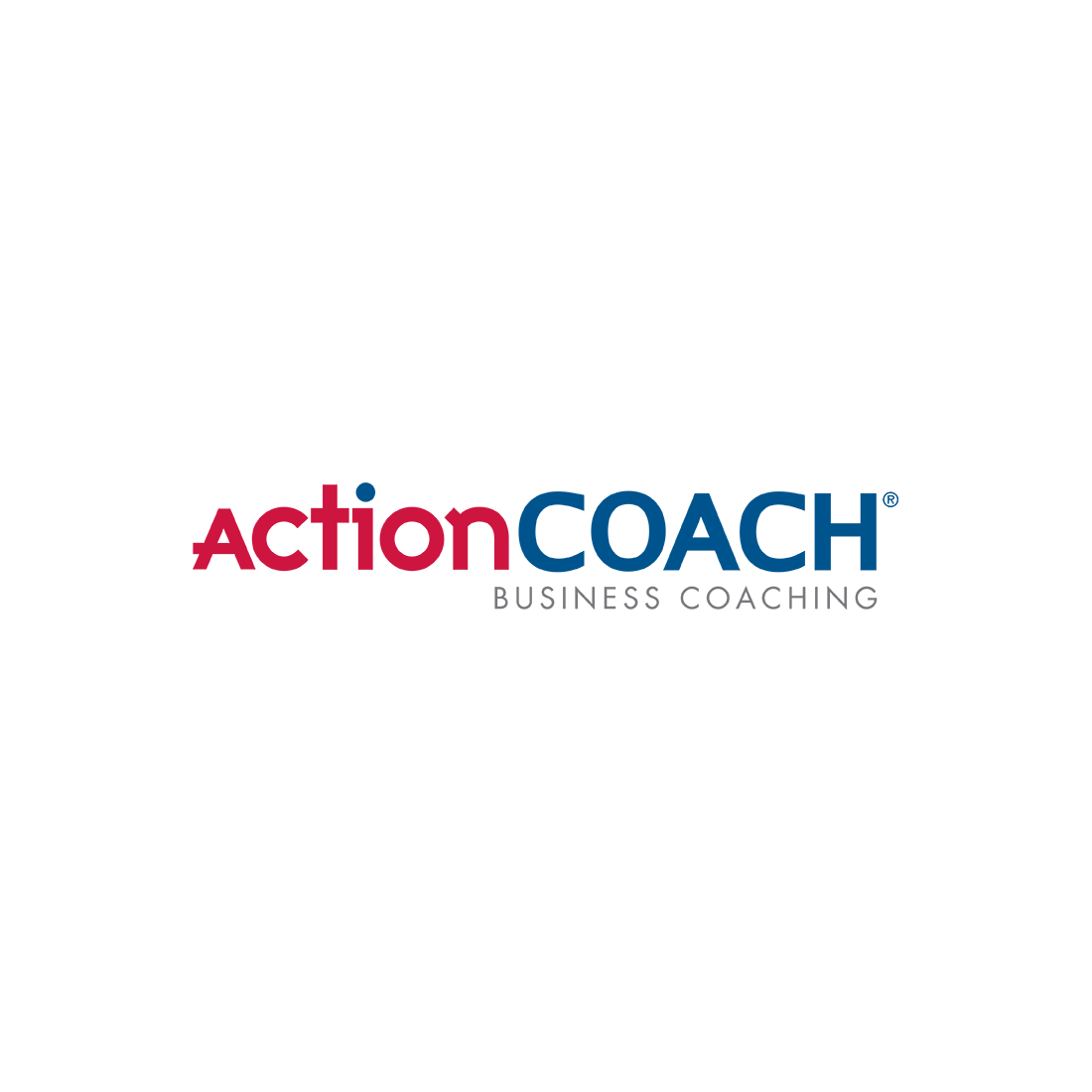 ActionCOACH Portugal