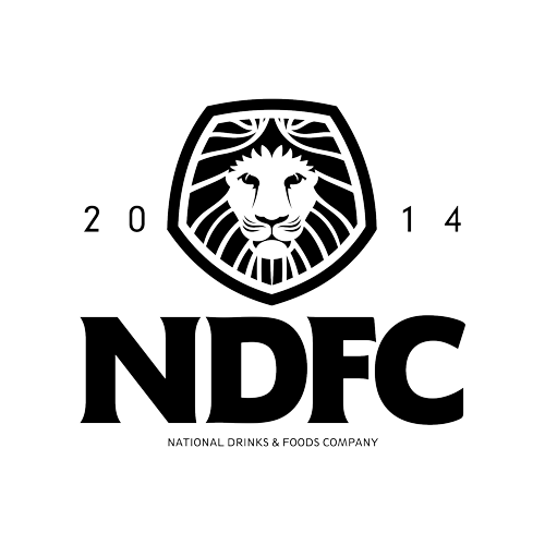 NDFC - National Drinks & Foods Company
